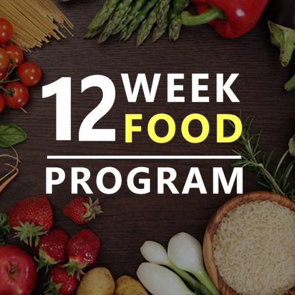 12weekfood