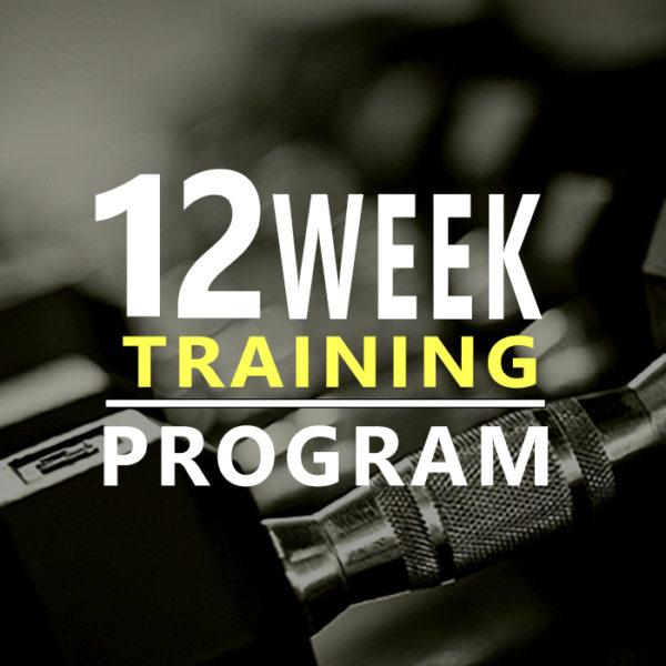 12weektraining