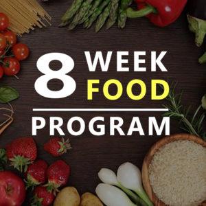 8weekfood