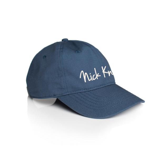 hatfront