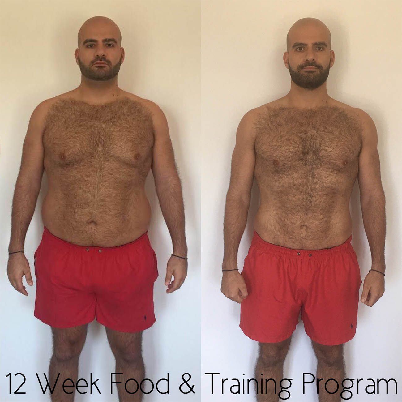 transformation4